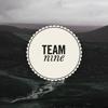 Team Nine
