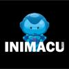 Inimacu Films