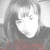 Sarah Rasines