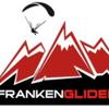 frankengliders
