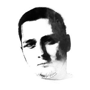 Profile picture for Dejan Handziski