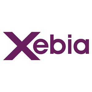 Profile picture for Xebia France