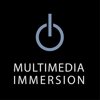 Multimedia Immersion
