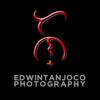 Edwin Tanjoco Photography