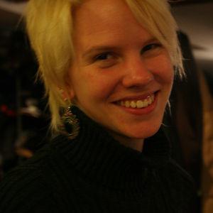 Profile picture for Ilze Branta