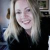 Sarah Clarehart