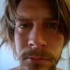 Tomas Jensen
