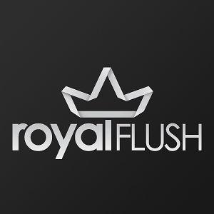 Profile picture for Royal Flush