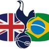 Tottenham Brasil