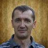 Eugene Sydorov