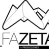 FAZETA PRODUCCIONES