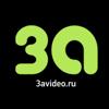 3avideo