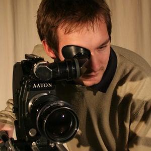Profile picture for Adam Brown