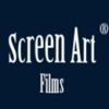 Screen Art Films