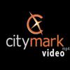 Citymark Church
