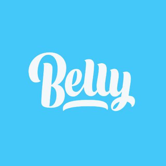 Underbelly Creative on Vimeo