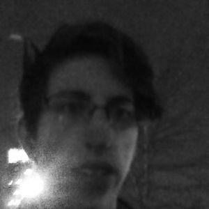 Profile picture for Dylan Hansen-Fliedner