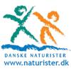 Danske Naturister
