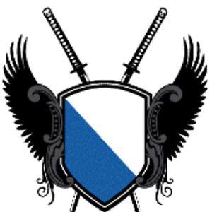 Profile picture for ZÜRIDRIFT