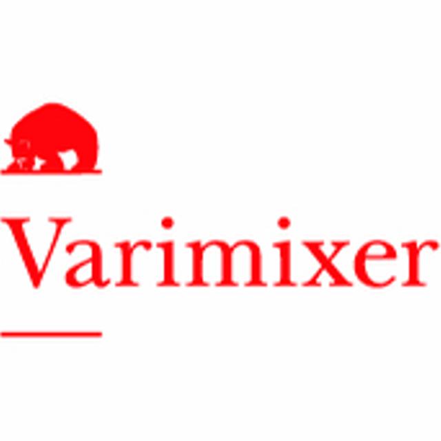 Varimixer A/S on Vimeo
