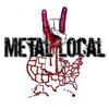 Metal Local