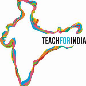 Profile picture for Transformational Impact Project
