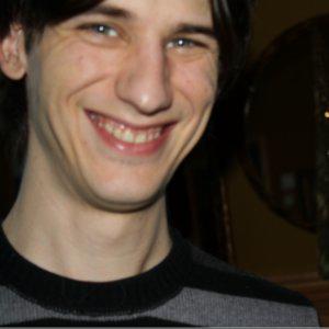 Profile picture for Matt Rude
