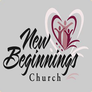 Profile picture for New Beginnings Church