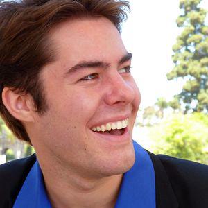 Profile picture for Michael Cullen