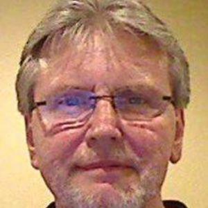 Profile picture for Steve A. Rosá
