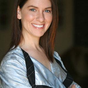 Profile picture for Martha Schad