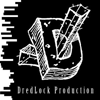 DredLock Production