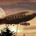 Guerilla Creative