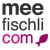meefischli