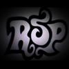 Rio Surf Page