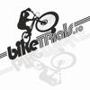 biketrials.ro