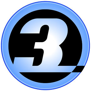 Profile picture for 3 Lights Films