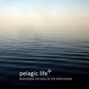 Profile picture for Pelagic Life