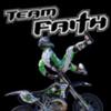 Team Faith