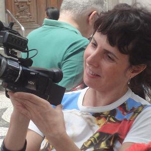 Profile picture for Eliane Caffe