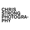Chris Strong Photography