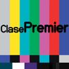 Clase Premier