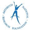 Arthritis National Research Fnd.