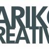 Tariko Creative