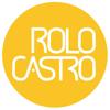 Rolo Castro