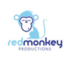 RED MONKEY PRODUCTIONS
