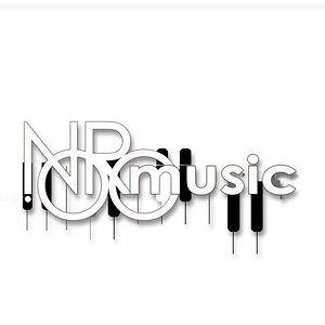Profile picture for Noromusic