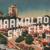 Marmalade Sky Films