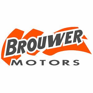 Brouwer Motors