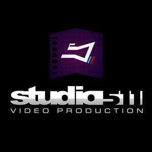 Profile picture for Studio511